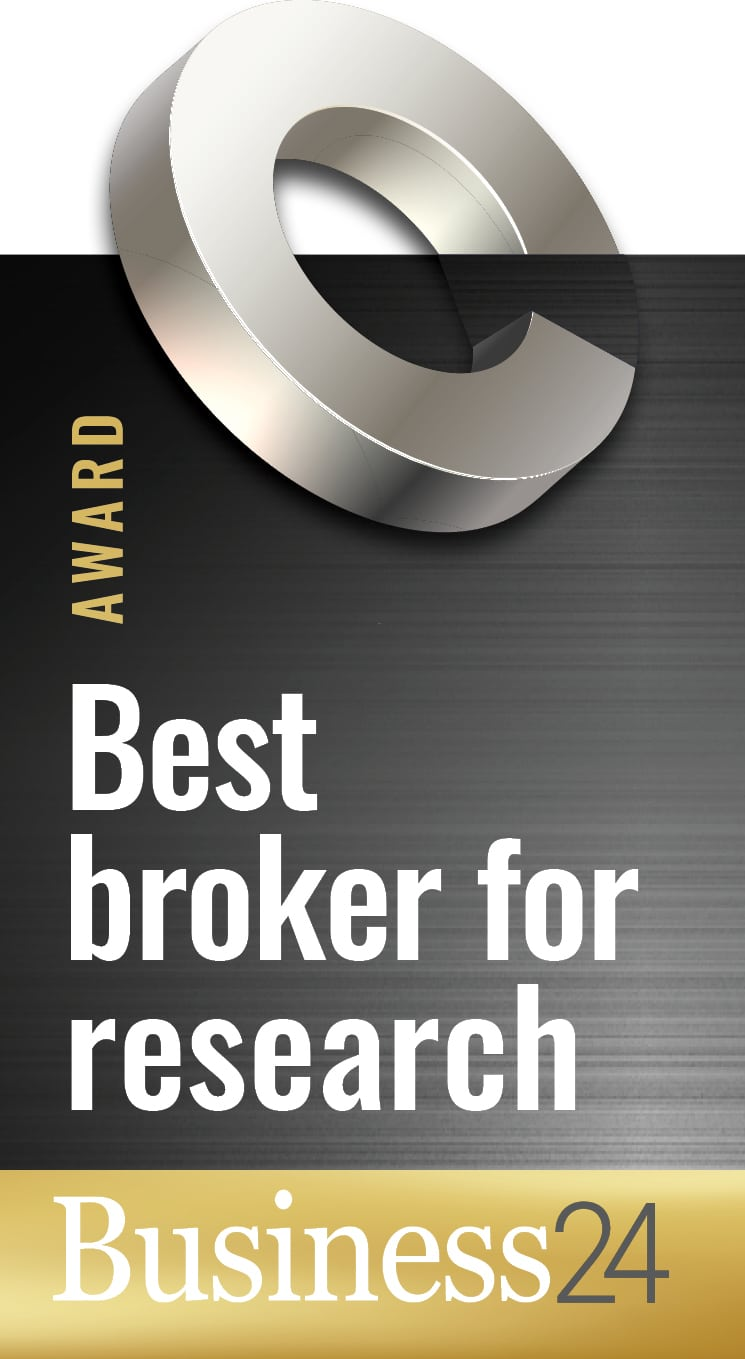 24 broker awards19