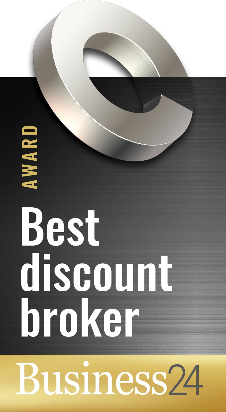 24 broker awards2
