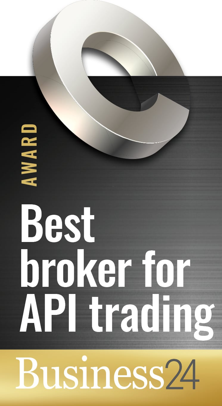 24 broker awards20