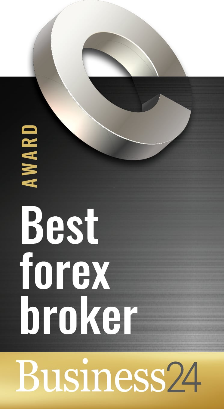 24 broker awards4
