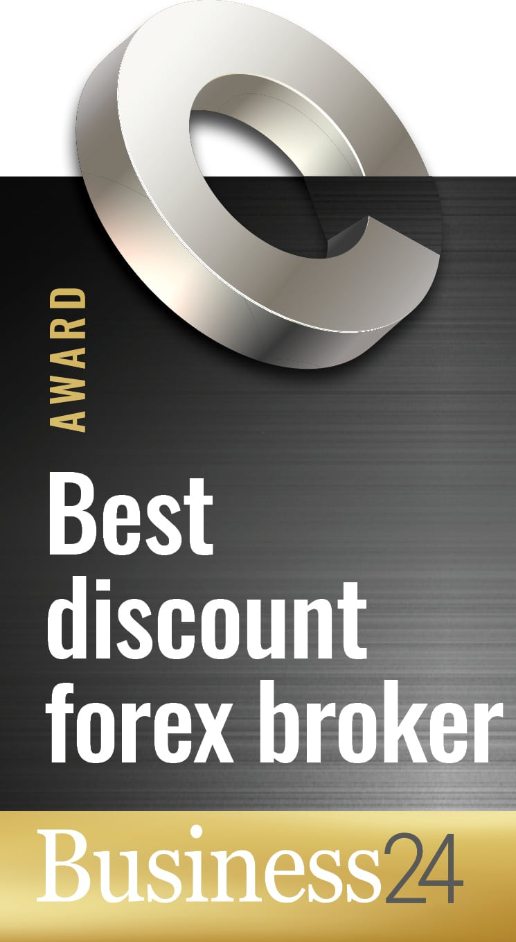 24 broker awards5