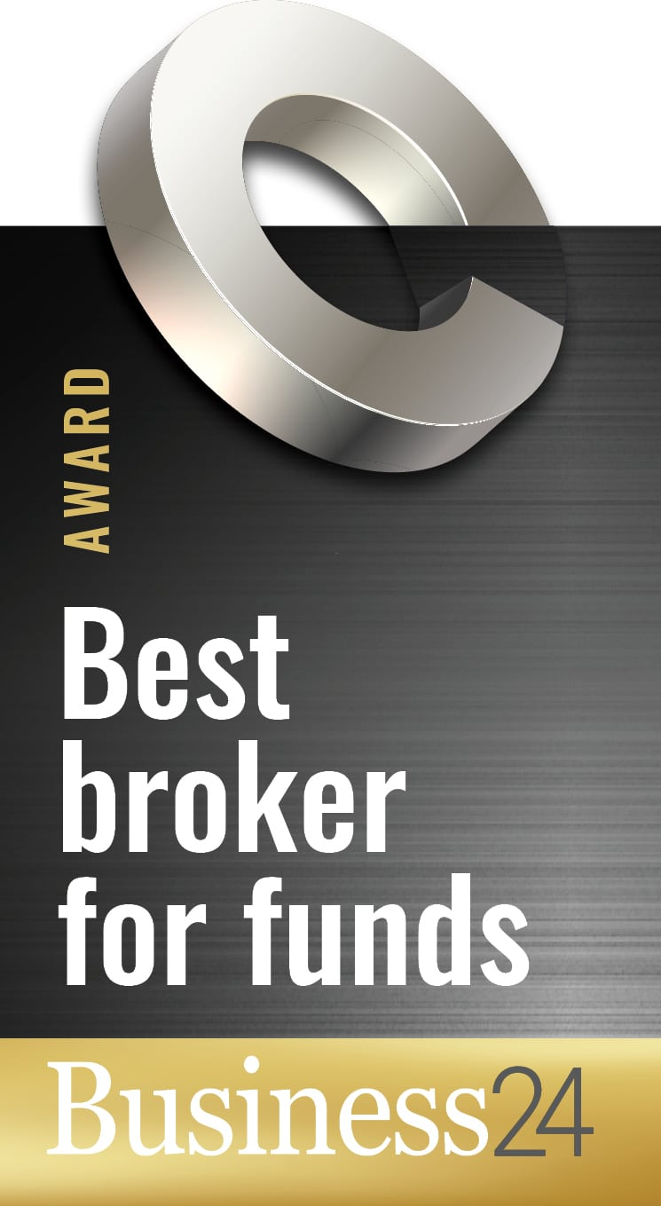 24 broker awards6