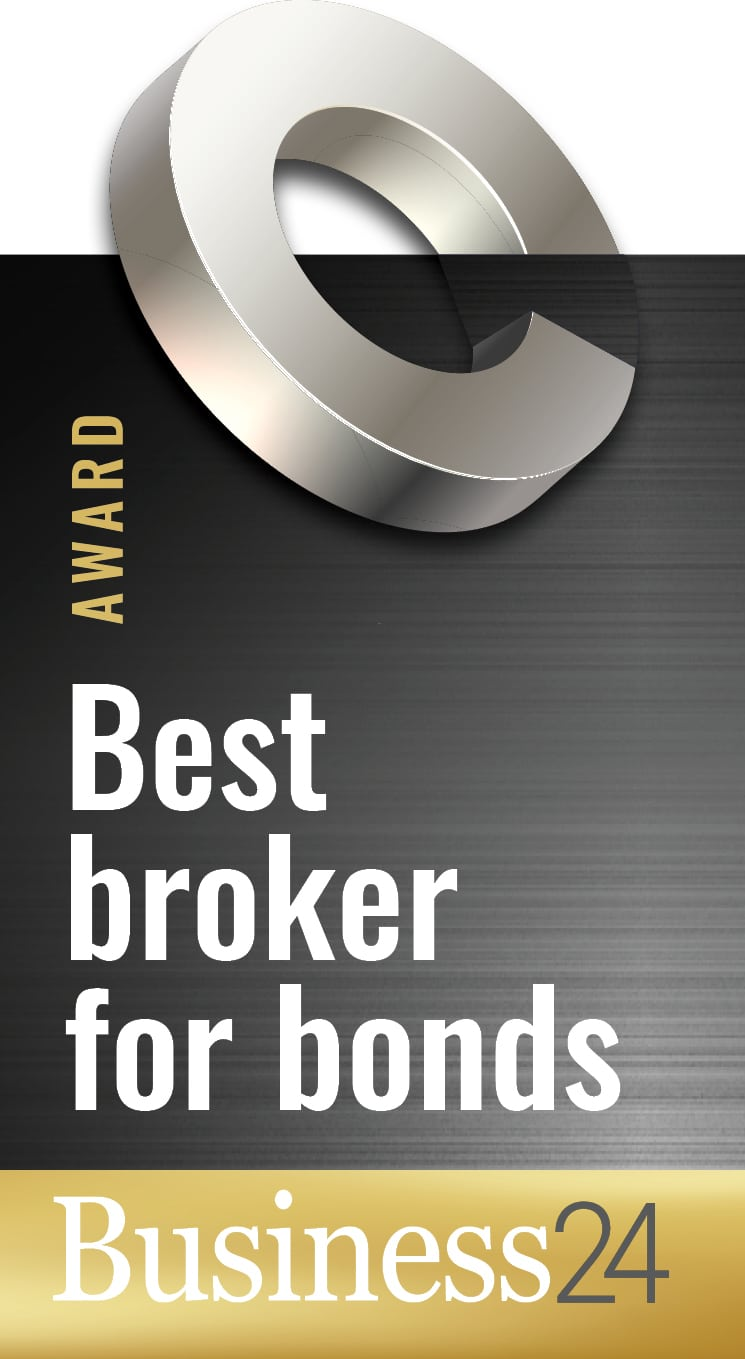 24 broker awards7