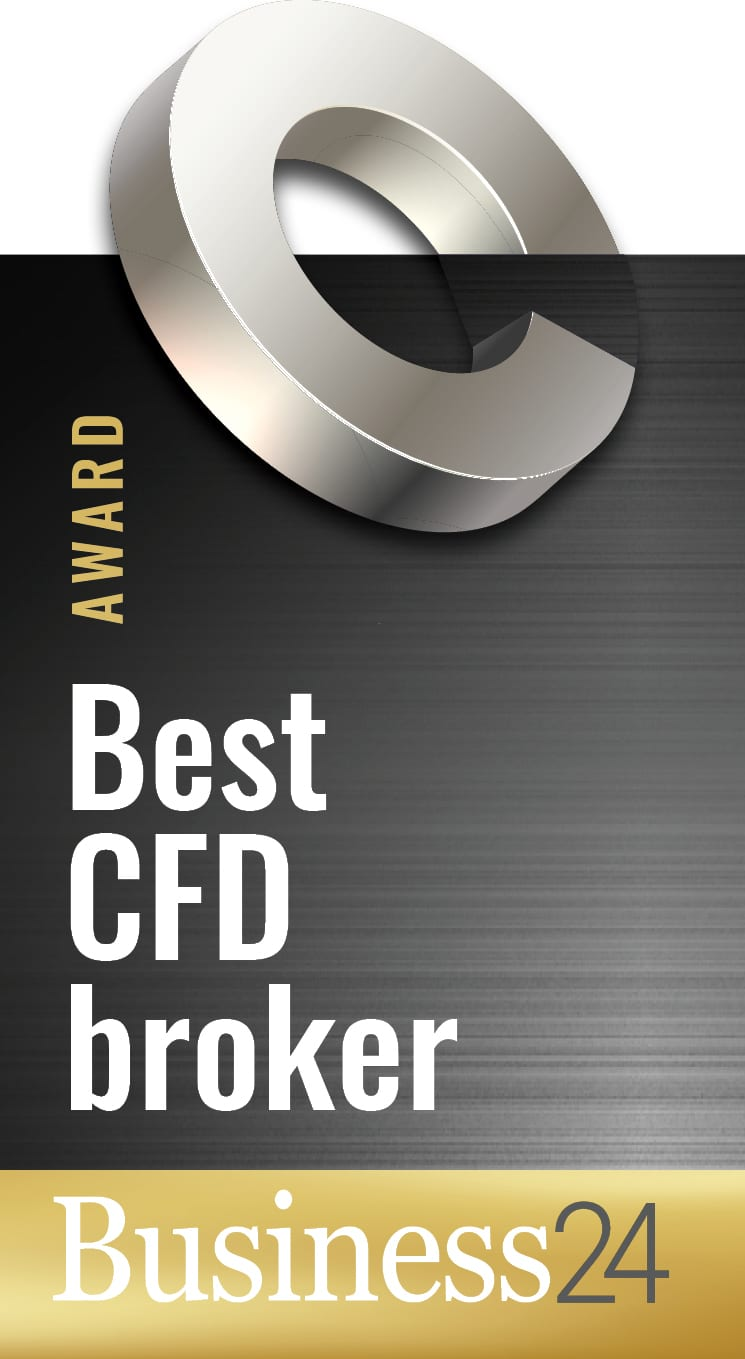 24 broker awards8