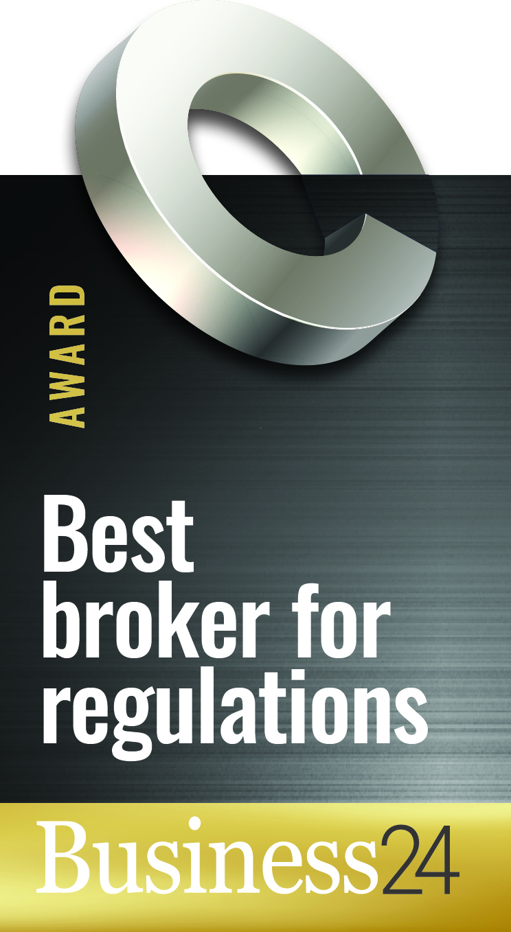 26 broker awards2