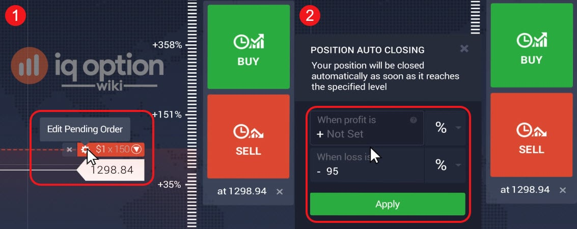 iq-option-buy-sell