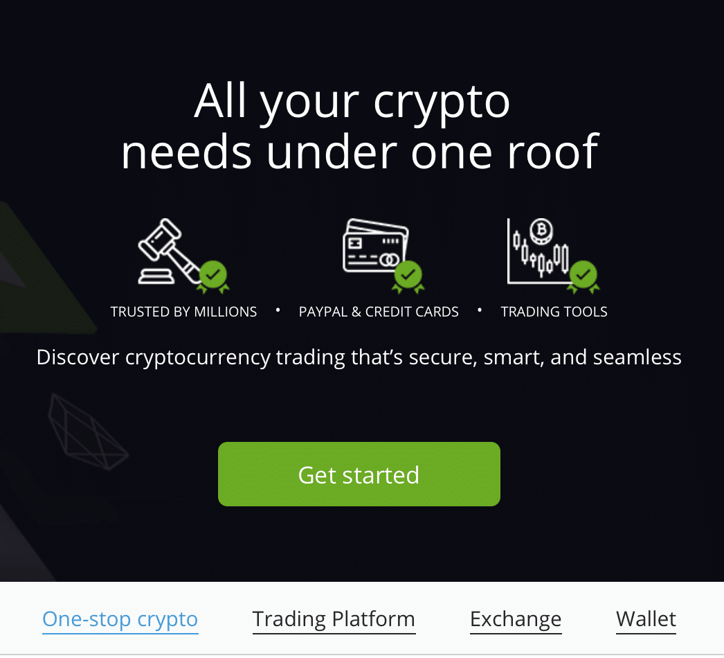 etoro-official-page
